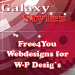 Galaxy-Styles
